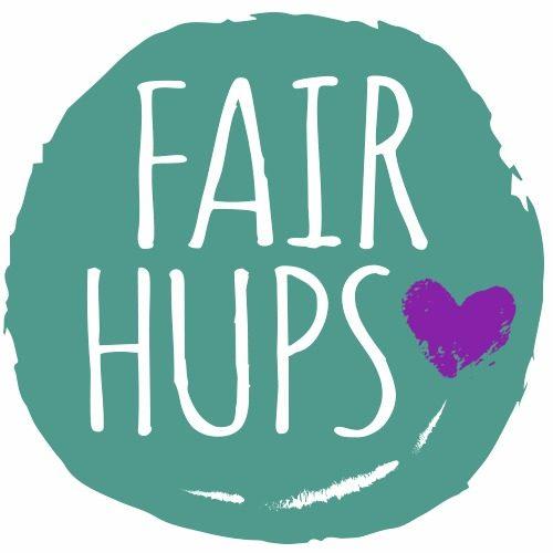 Fairhups