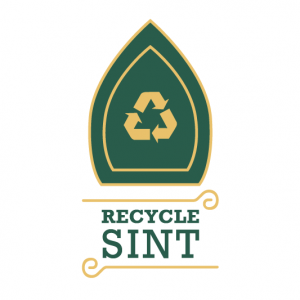 recycle sint
