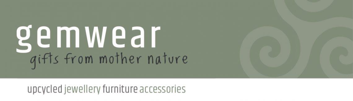logo gemwear